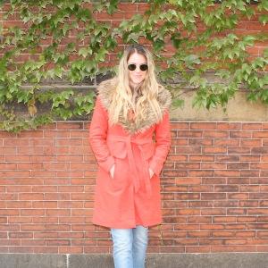 orange coat1