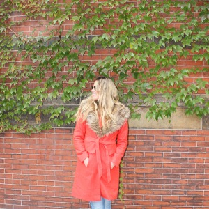 orange coat2